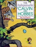 (04): indispensable calvin...