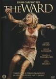 Ward, (DVD)