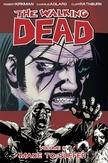 The Walking Dead Volume 8:...
