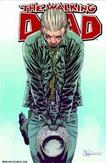 The Walking Dead Volume 16:...