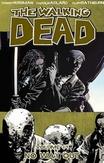 The Walking Dead Volume 14:...