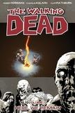 The Walking Dead Volume 9:...