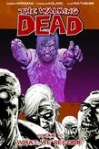 The Walking Dead Volume 10:...