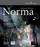 NORMA, BELLINI, VINCENZO, REYNOLDS, J. NETHERLANDS/J.REYNOLDS
