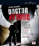 DOCTOR ATOMIC, ADAMS, JOHN,...