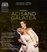 ACIS & GALATEA, HANDEL, GEORGE FREDERIC, HOGWOOD, C. ORCHESTRA AGE OF ENLIGHTMENT