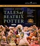 TALES OF BEATRIX POTTER, ASHTON, FREDERICK, MURPHY, P. ROYAL BALLET/P.MURPHY