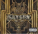 GREAT GATSBY + 3 -DELUXE-...