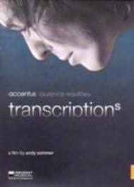 Accentus - Transcriptions