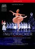 THE NUTCRACKER, TCHAIKOVSKY, PYOTR ILYICH, KESSELS, K. ROYAL OPERA HOUSE COVENT GARDEN/KESSELS
