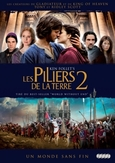 Piliers De La Terre 2 (Fr)...