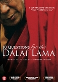 10 Questions for the Dalai...
