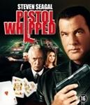 Pistol whipped, (Blu-Ray)