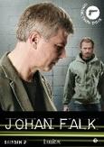 JOHAN FALK 2