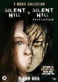 Silent hill/Silent hill -...
