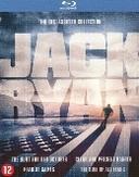Jack Ryan box, (Blu-Ray)