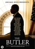 Butler, (DVD)