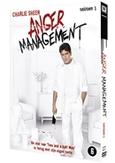 Anger management - Seizoen...