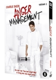 Anger Management - Seizoen 1