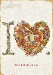 Hillsong United - The I Heart Revolution