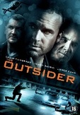 Outsider, (DVD)