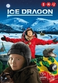 Ice dragon, (DVD)