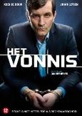 Het vonnis, (DVD)