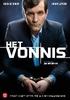 Het vonnis, (DVD) ALL REGIONS // W/ KOEN DE BOUW, HENDRIK AERTS