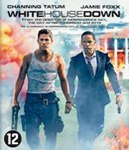 White house down, (Blu-Ray)