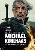Michael Kohlhaas, (DVD)