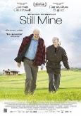 Still mine, (DVD)