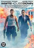 White house down, (DVD)