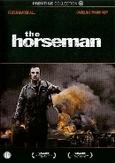 Horseman, (DVD)