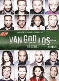 Van god los - Seizoen 3, (DVD)