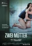 Zwei mutter, (DVD)