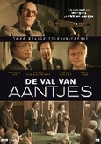 Val van Aantjes, (DVD)