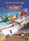 Planes, (DVD)