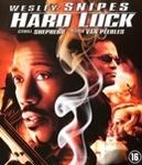 Hard luck, (Blu-Ray)