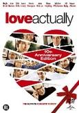 Love actually, (DVD)