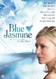 BLUE JASMINE BY WOODY ALLEN - CAST: CATE BLANCHETT, ALEC BALDWIN