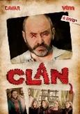 Clan. (DVD)