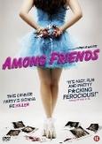 Among friends, (DVD)