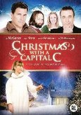 Christmas with a capital c,...
