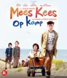 Mees Kees - Op Kamp (Blu-ray)