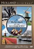 Holland Hertitage - Holland...