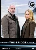 Bridge - Seizoen 2, (DVD)