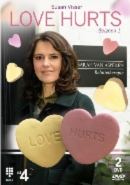 Love Hurts (2 dvd)