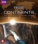 Rise of the continents,...