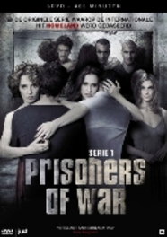 Prisoners Of War - Serie 1
