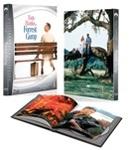 Forrest gump, (Blu-Ray)